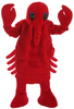 LobsterDwarf