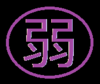 avatar.php?userid=4696799&size=small&timestamp=yeesan