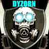 Dyzorn
