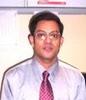 Dr Sandeep De