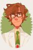 Doctor Kirit