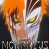 Morpheuss