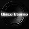 disco_eterno