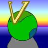 avatar.php?userid=2989558&size=small&timestamp=doomdrakev