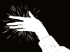 avatar.php?userid=6101067&size=small&timestamp=ayaito
