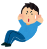 avatar.php?userid=7018700&size=small&timestamp=yzkrt