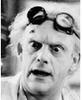 Doc Emmett