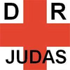 Dr Judas