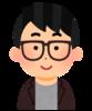 avatar.php?userid=3008431&size=small&timestamp=shu-yabiyabi