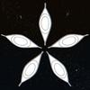 stellate