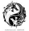DragonsOfLeather