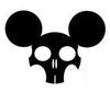 Skull025