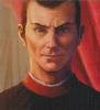 The_Machiavelli