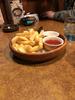 Potato_son