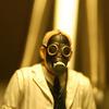 dr braff