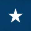 Y-Akatsuki