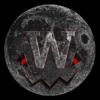 Wolfcreep