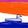 Blew_2525
