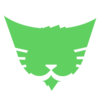 GreenCat77