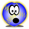 ShockwaveLover