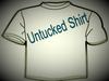 UntuckedShirt