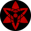 Drake Epsilon