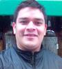Rene Montoya