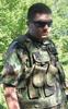 Luka Radulovic