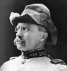TheodoreSchnapps