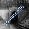 tomasso86