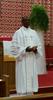 pastorwooten