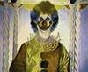 Profesor Sonrisas