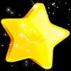 astrodoo