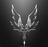 ArchangelIX