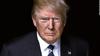 realDonald_Trump