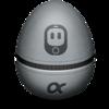 avatar.php?userid=996260
