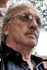 JeffBloom