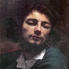 Romain Garcier