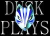 Dusk Plays