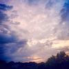 Hagi_wind