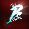 TheBravest