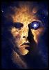 Mr_Nebula