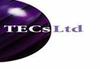 TECs Ltd