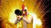 ChickenGoneBoom