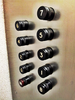 avatar.php?userid=5187207&size=small&timestamp=elevators