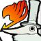 fireshine