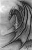 Shadow Dragoness