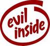 evil_evil_evil