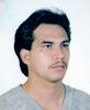 Gerardo Macias