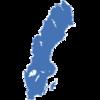 enebyberg